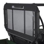 Classic UTV Rear Window - Kawasaki Mule 4000 and 4010