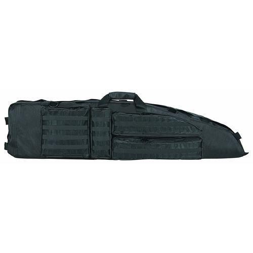 Allen Pro Series 46 Tactical Case with Detachable Carry Sling