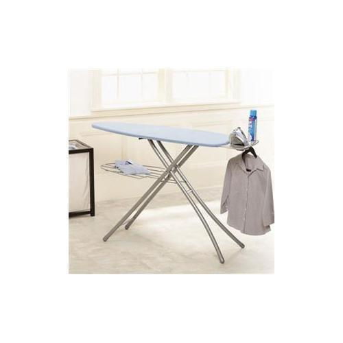 Wide Top Ironing Board I