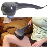 Thumper Sport Massager