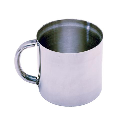 Texsport Insulated Stainless Steel Mug 14 oz.