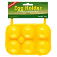 Egg Holder Holds 6