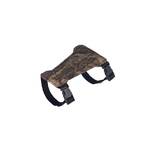 Sportsmans Youth Armguard Breakup