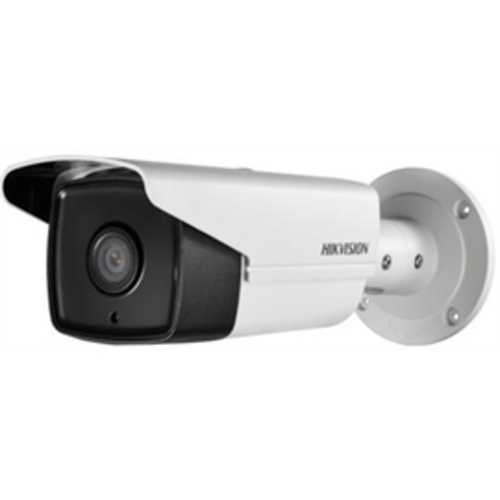 Hikvision Camera DS-2CD2T22WD-I5-6MM EXIR Network Bullet IP66 2MP 6mm WDR Retail