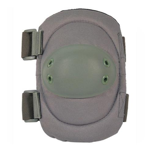 ADVANCED TACTICAL ELBOW PADS V.2 Foliage Green