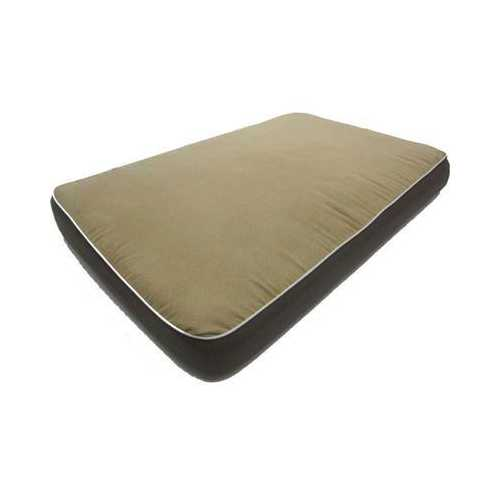 Bed Cushion For Innplace Med