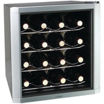 Culinair by DPI(R) AW162S 16-Bottle Wine Cooler