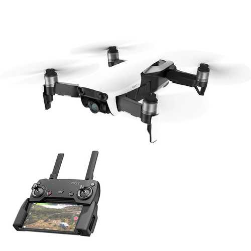 DJI Mavic Air Camera Drone
