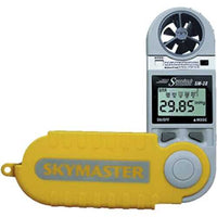 WeatherHawk SM-28 Skymaster Wind/Weather Meter