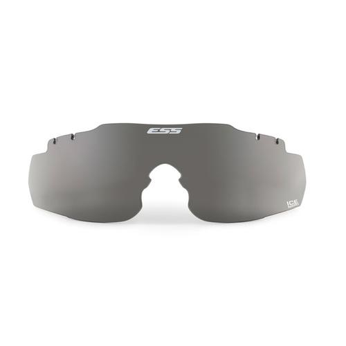 ICE NARO REPLACEMENT LENSES Smoke Gray