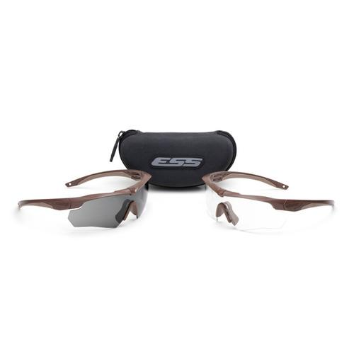 CROSSBOW 2X RETAIL Coyote