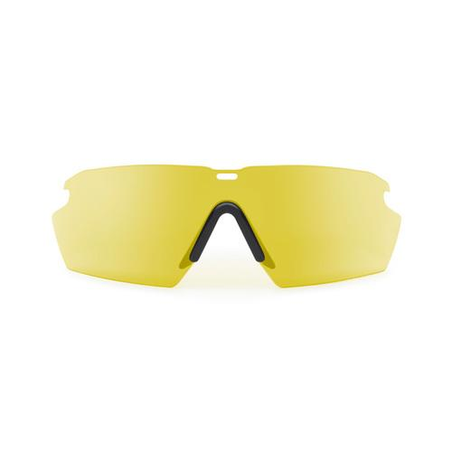CROSSHAIR LENSES Hi-Def Yellow