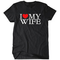 Couple Shirt Matching King and Queen T-Shirts Couple Matching Tshirt Husband and Wife Gift. 1pc