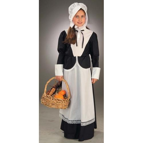PILGRIM GIRL CHILD SMALL
