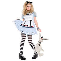 ALICE WL CHILD LG 12-14