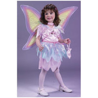 SPARKLE PIXIE TODDLER LARGE