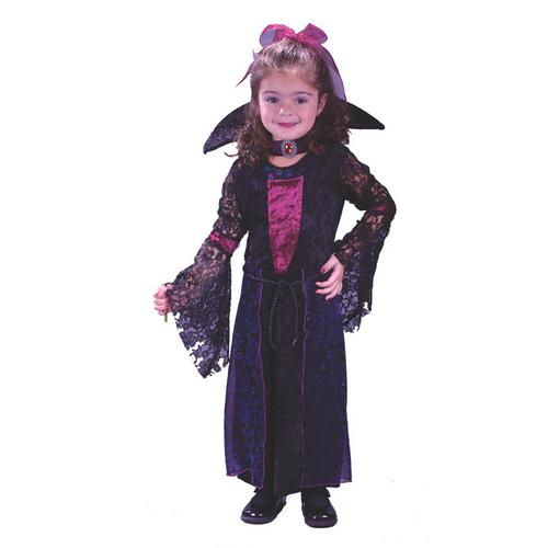 VAMPTESSA TODDLER LARGE