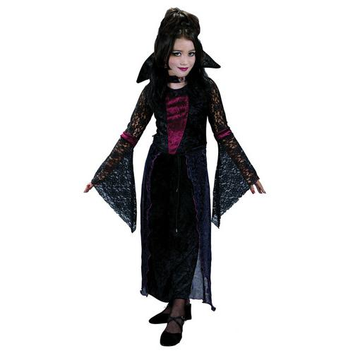 VAMPTESSA CHILD MEDIUM