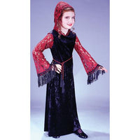 GOTHIC COUNTESS CHILD LG