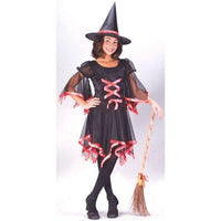 RIBBON WITCH CHILD SMALL