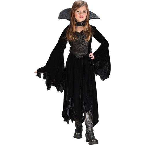 VELVET VAMP CHILD SMALL