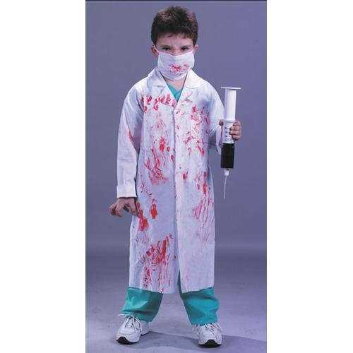 DR KILL JOY CHILD SMALL