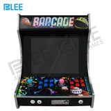 Free Ship 815 in 1 / 999 in 1 / 1299 in 1 Mini Arcade machine cabinet Game Cocktail Table 19 Inch LCD Screen Factory Price