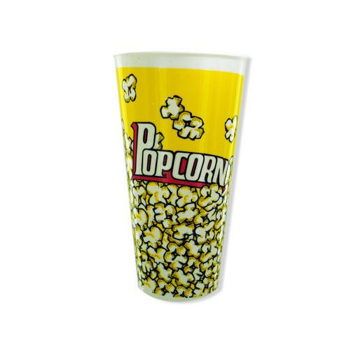 Popcorn Container ( Case of 48 )