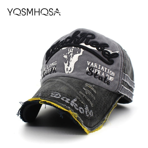 Branded Baseball Caps USA FLAG Women Men Summer Baseball Hat Cap Trucker Gorra Hombre Cotton Letter Cap Baseball Snapback Hat WH091