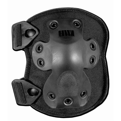 Next Generation Knee Pad Black