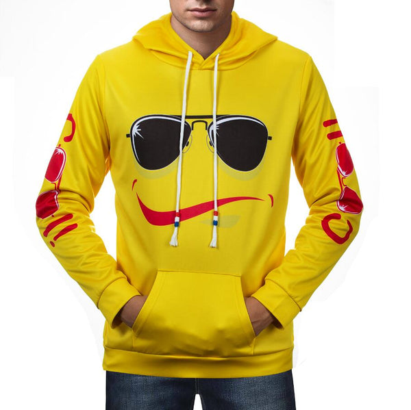 Basketball Training Sweaters Men Women Exercise Hoodies Outdoor Sports Breathable Jackets Yellow Red