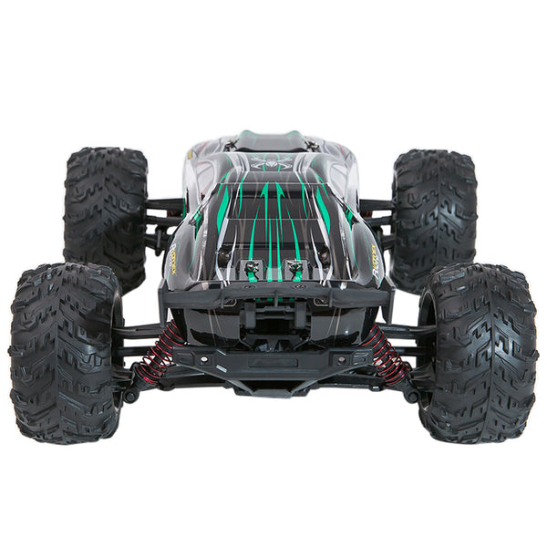 High Speed Remote Control Rc Cars Toys 9136 1 16 2 4g 4wd Rc Car
