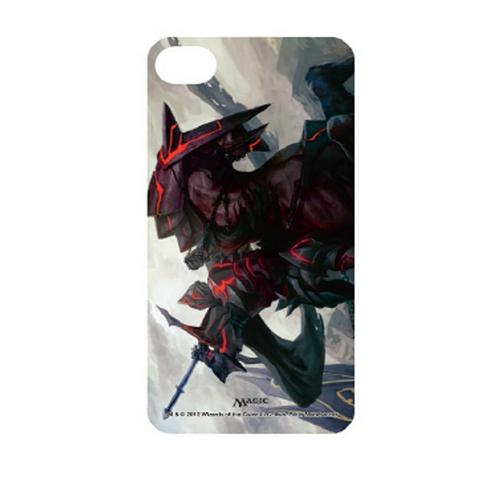 Incipio Feather For Iphone 4/4S - Magic The Gathering - Horseman