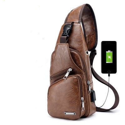 Large USB Charger Capacity Canvas Travel Bags Casual Men Hand Luggage Travel Duffle Bag Big Tote  Colors