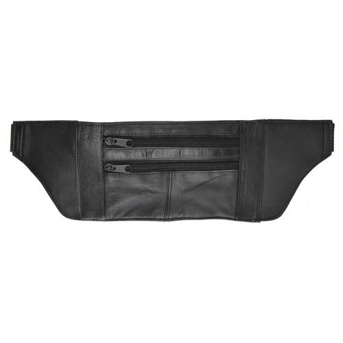 Slim Money Belt