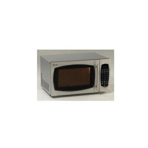 .9cf 900 With Microwave Ss Ob