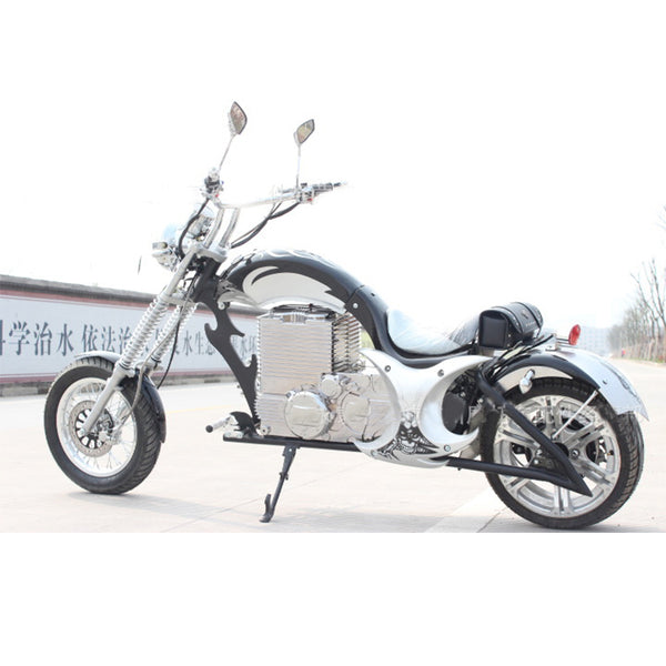 Motorcycles citycoco electric scooter city road vehicle electric bike 72V/45H moto electrica 3000W electric motorcycle 110km/h