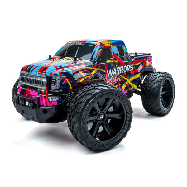 New Arrival WLtoys 10402 1/10 2.4G 4WD High Speed 40km/h Buggy Off-Road RC Car Climbing Remote Control Toys Gifts For Kids Boys