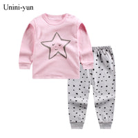 Newborn little Kids boys clothes set Baby boy clothes fashion toddler baby clothing,toddler bebe set Age 12M3T5T6T  FASHION SETS 1
