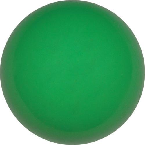 STAGE BALLS 3 INCH GREEN