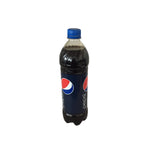 1 Stash safe Pepsi bottle diversion safe( DIY Empty bottle)