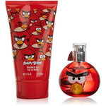 Angry Birds - Red Gift Set - 2 PC