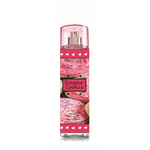 Body Spray Dulce Collection Sugar Cookie 236 ML