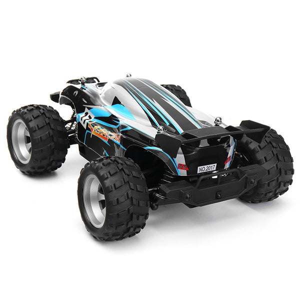 R-RACING RCSB-001 1/18 50km/h Xiaomi Racing RC Car With Bluetooth Support Andorid With Light Toys Models For Boys Birthday Gift