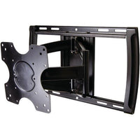"Omnimount Os120fm 42""-70"" Select Series Full-motion Mount (pack of 1 Ea)"