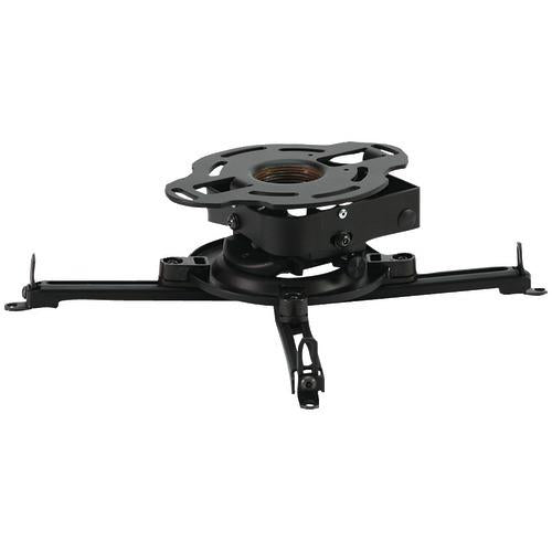 Peerless-av Pro Series Universal Projector Mount (pack of 1 Ea)