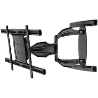 "Peerless-av Smartmount 39""-75"" Universal Articulating Arm Wall Mount (pack of 1 Ea)"