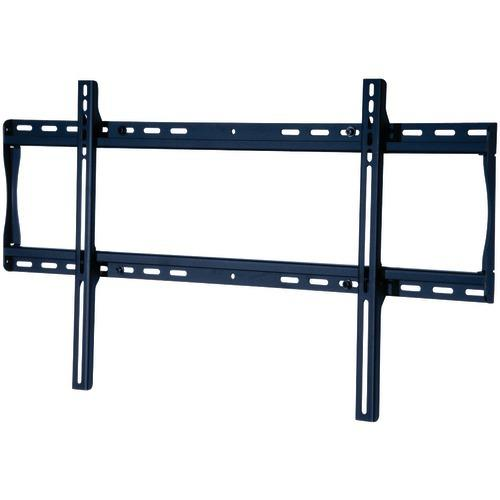"Peerless-av Smartmount Universal 39""-80"" Flat Panel Wall Mount (pack of 1 Ea)"