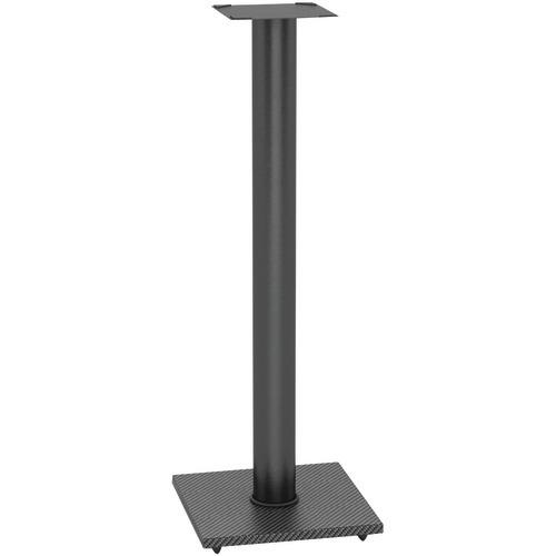 Atlantic Bookshelf Speaker Stands, 2 Pk (pack of 1 Ea)