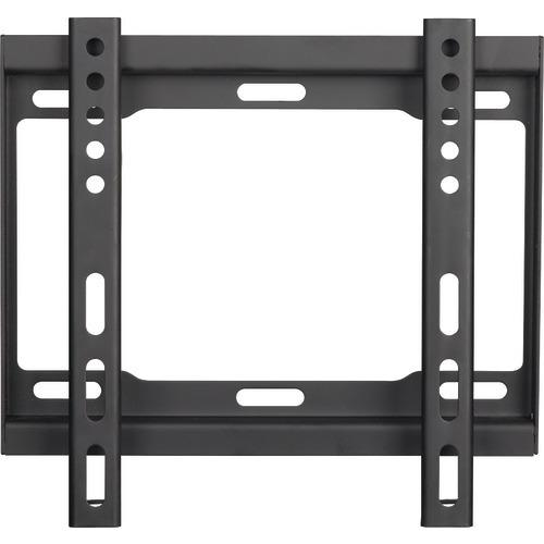 "Rca 19""-32"" Lcd And Led Flat Panel Wall Mount (pack of 1 Ea)"